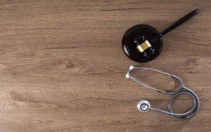 מתי תביעת רשלנות רפואית מתיישנת?