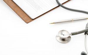 חוק זכויות החולה ותביעות רשלנות רפואית