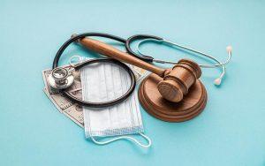 מתי כדאי לשקול תביעת רשלנות רפואית?
