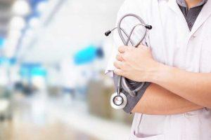 רשלנות רפואית וחוק זכויות החולה